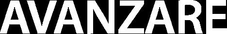 AVANZARE(アヴァンツァーレ) | 自動車販売/整備/車検/部品販売/損害保険/レンタカー